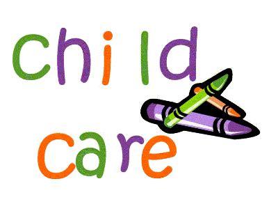 Child Care Sample Business Plan - Executive Summary