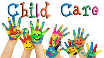 EducationChildcareChild Enrichment Business: Example
