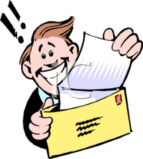 BUSINESS REPORT WRITING - 国際大学