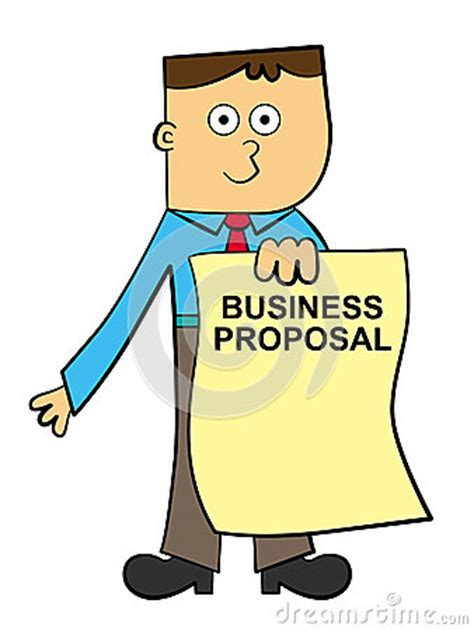 Ppt on business report writing